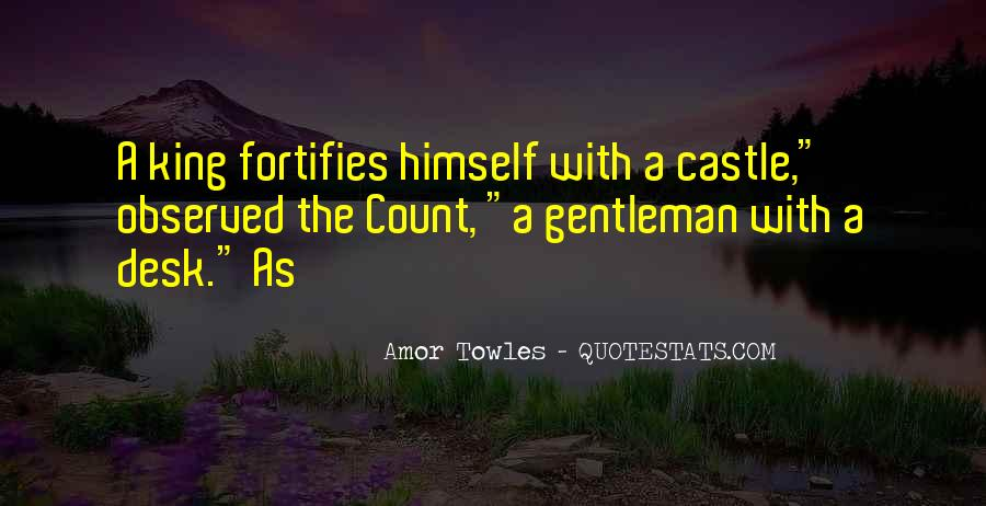 Fortifies Quotes #159006