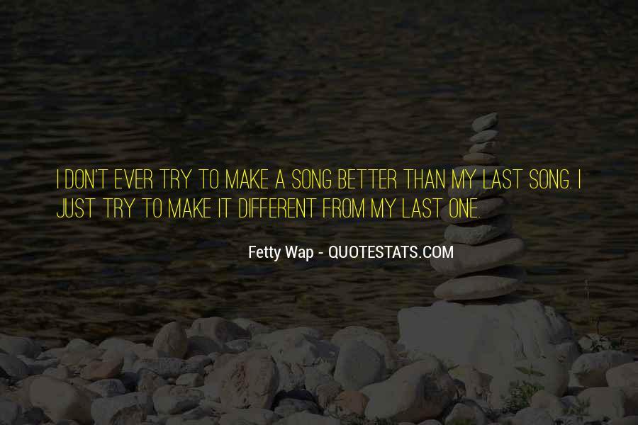 Fosrick Quotes #1659699