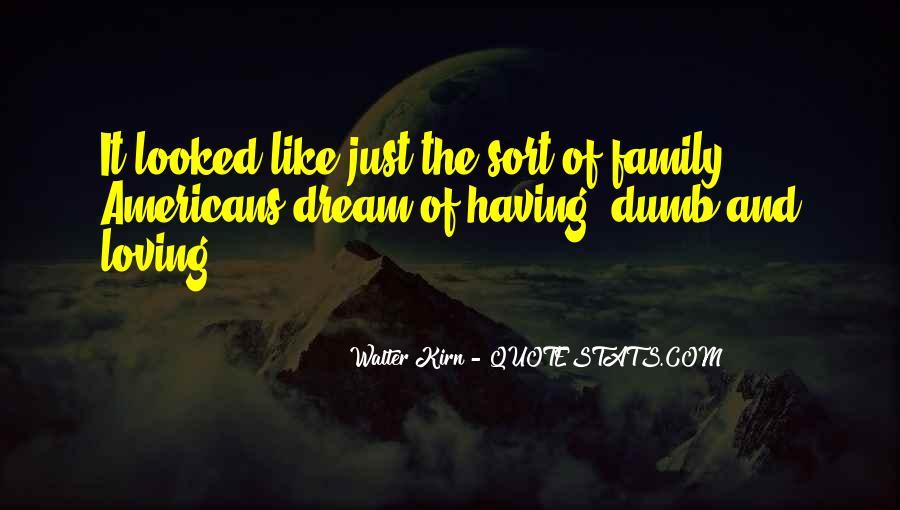 Fossam Quotes #945145