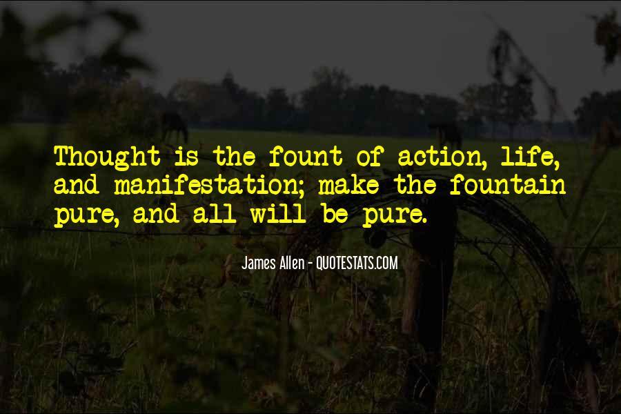 Fount Quotes #1492801