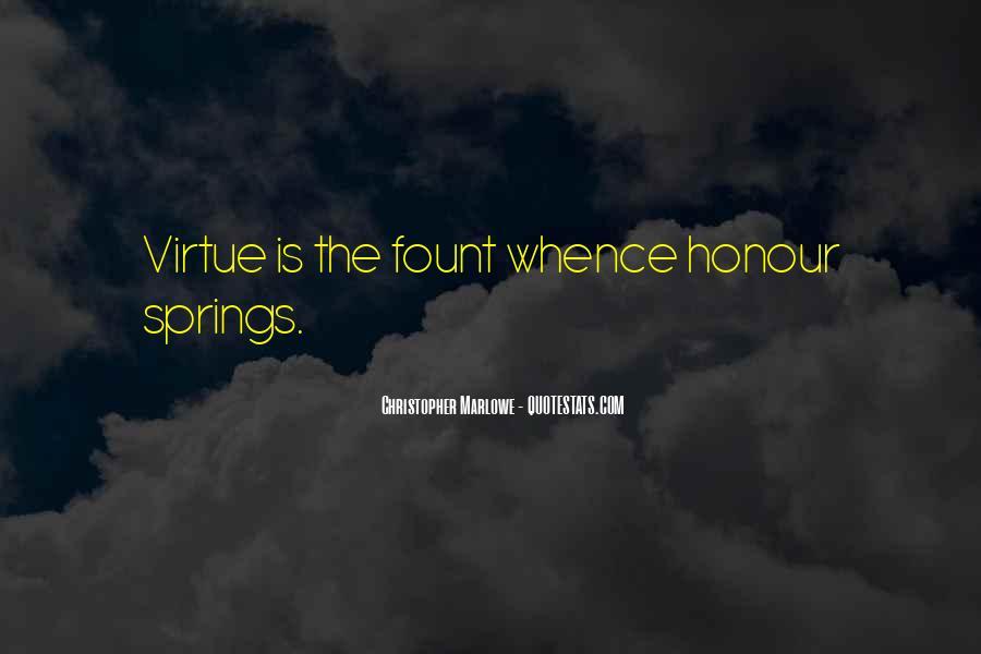 Fount Quotes #219381