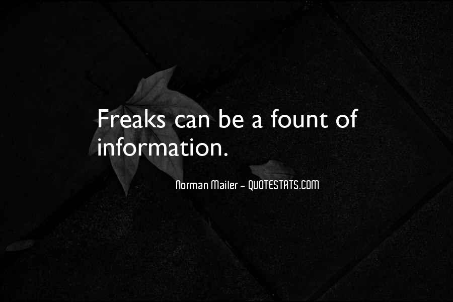 Fount Quotes #498474