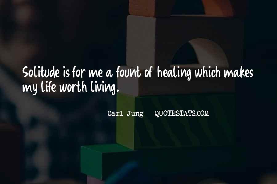 Fount Quotes #547492