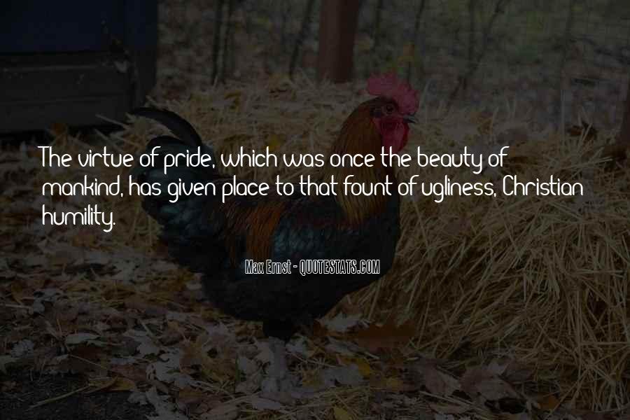 Fount Quotes #554870