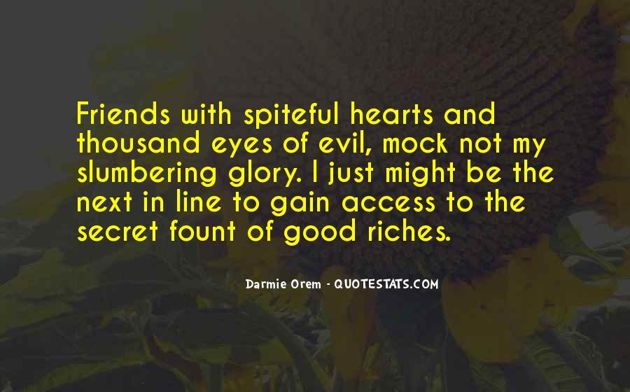 Fount Quotes #608261