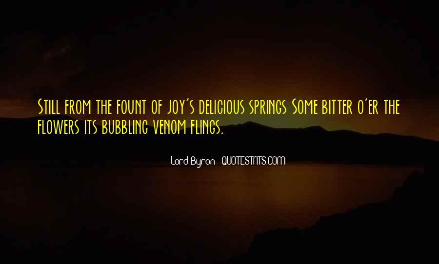 Fount Quotes #643479
