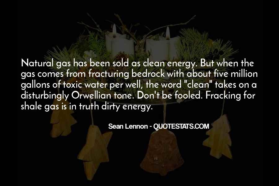 Fracturing Quotes #1262232
