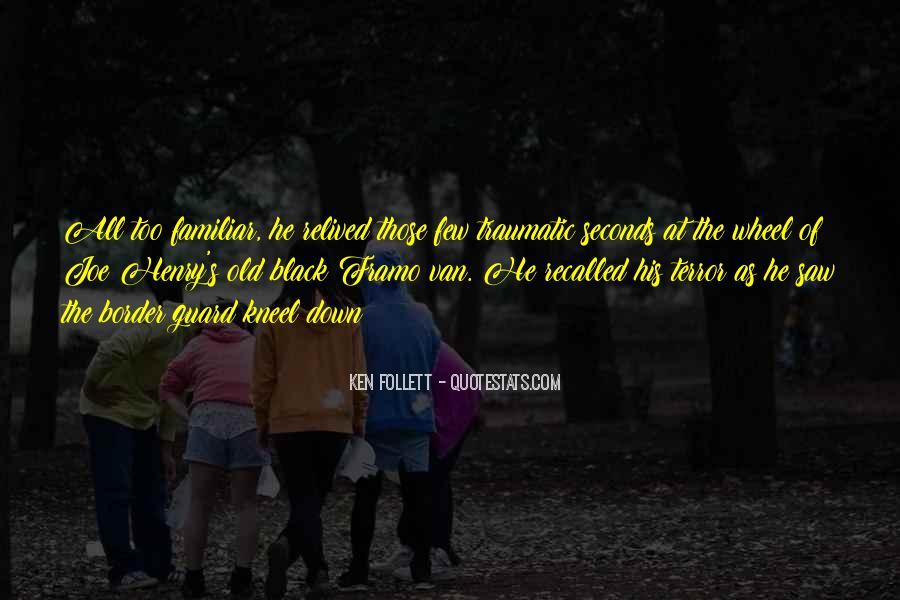 Framo Quotes #374606