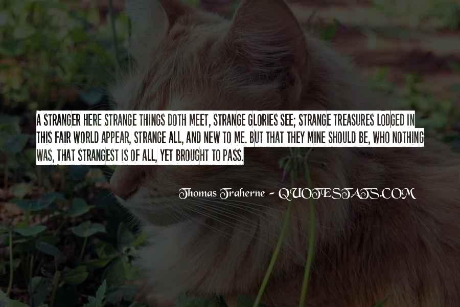 Framo Quotes #818559