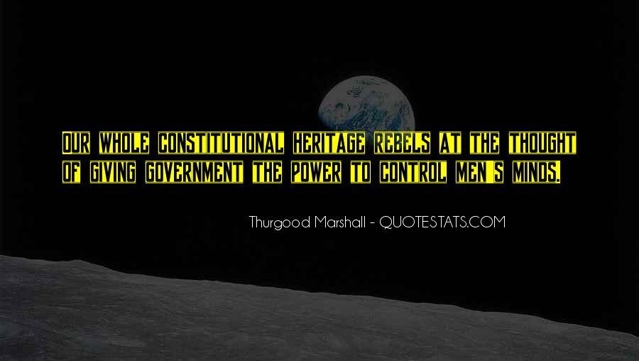 Franconia Quotes #636963