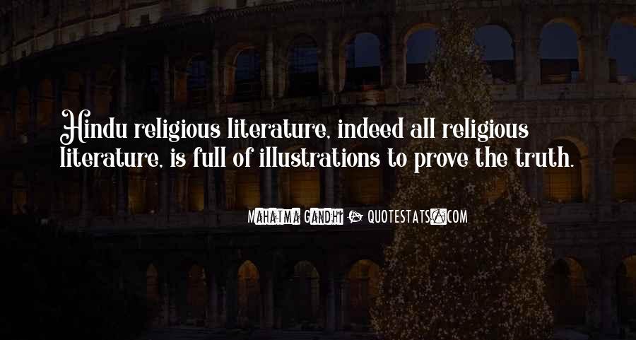 Frango Quotes #1509796