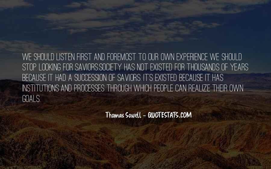 Frango Quotes #1555738
