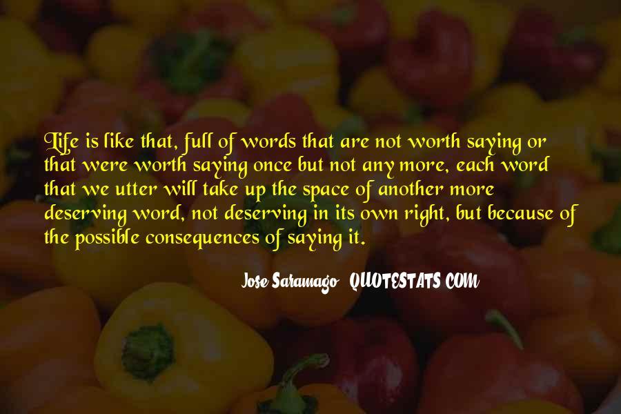 Frango Quotes #1858213