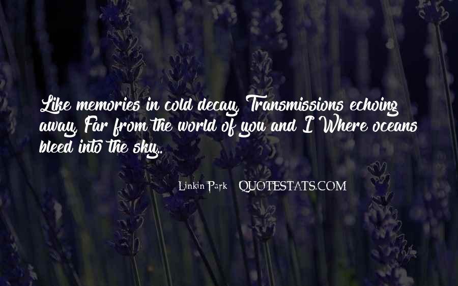 Frango Quotes #59474