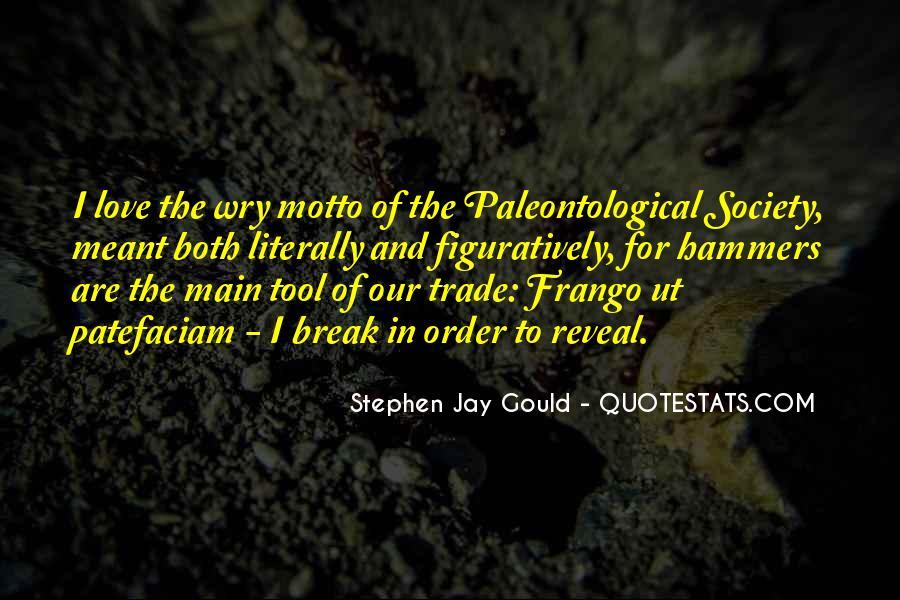 Frango Quotes #680589
