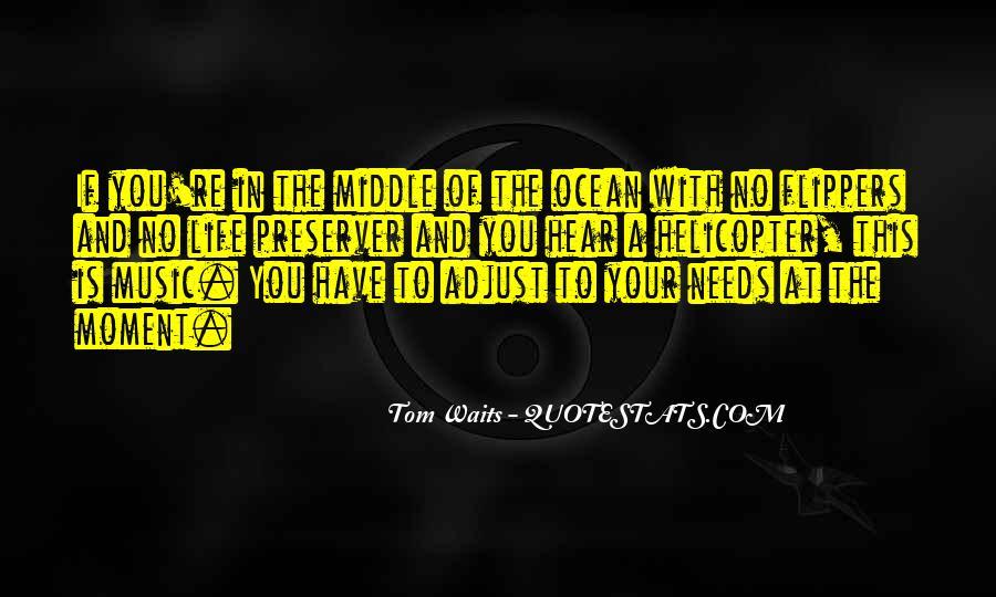 Frankest Quotes #148871