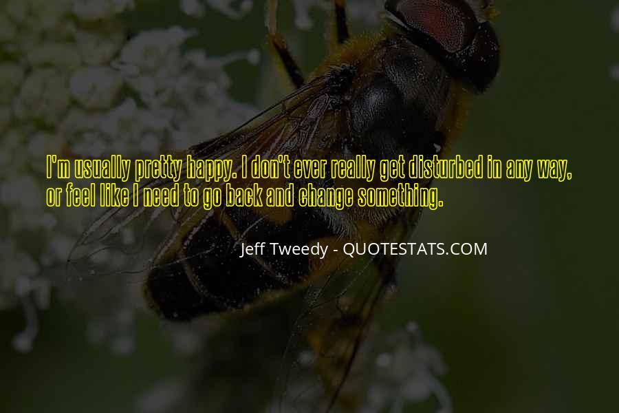 Frankest Quotes #1811887