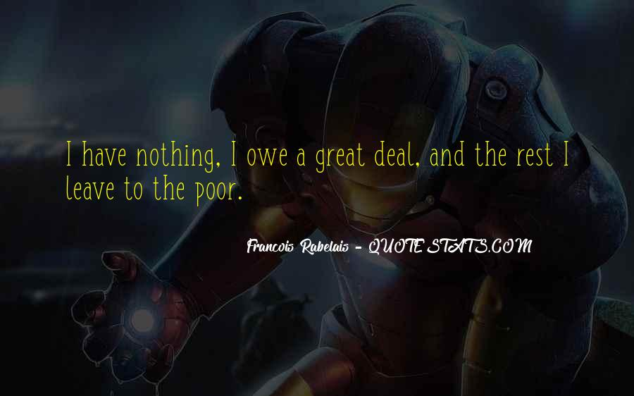Franticness Quotes #883005