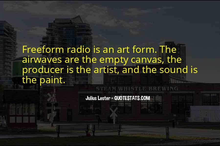 Freeform Quotes #1090134