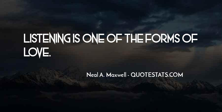 Freemantle Quotes #1769474