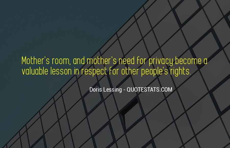 Freemantle Quotes #230643