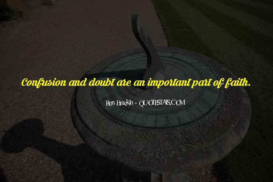 Freemantle Quotes #322323