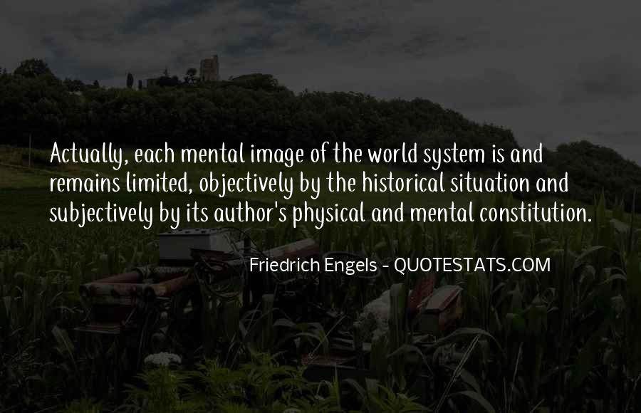 Freemantle Quotes #71630