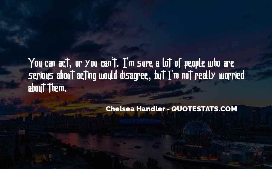 Freshened Quotes #186760