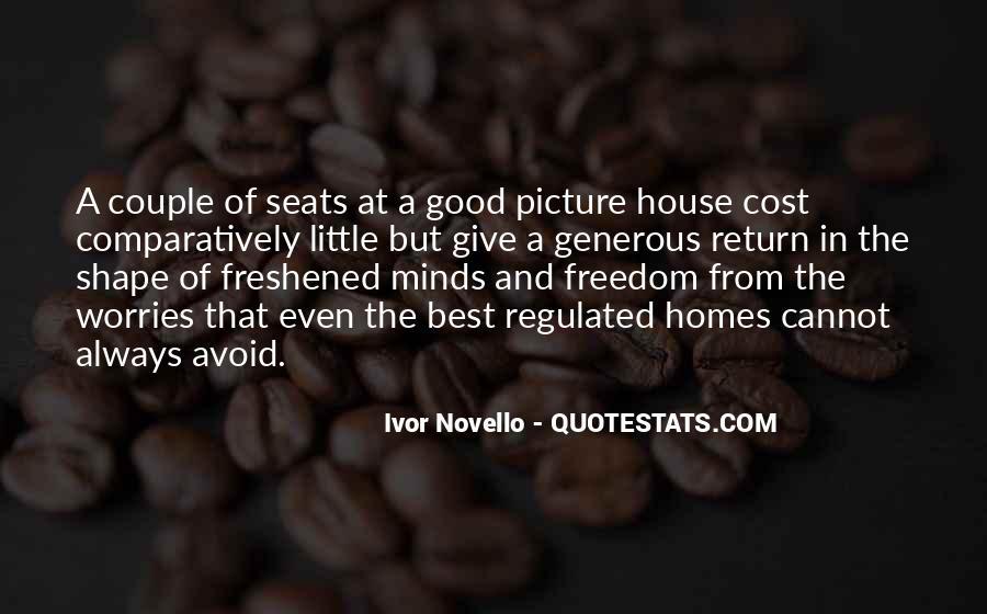 Freshened Quotes #359424