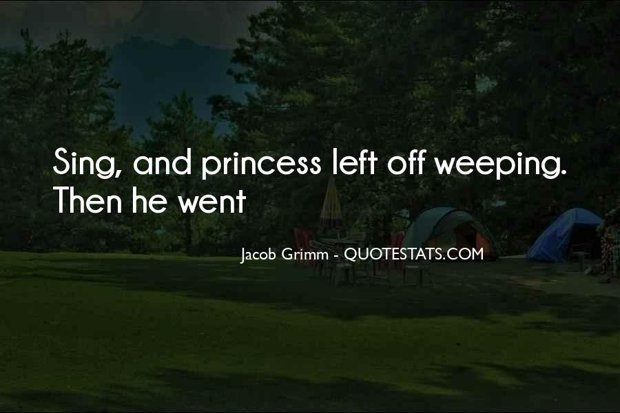 Freshened Quotes #73516