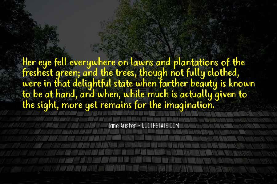 Freshest Quotes #1122234