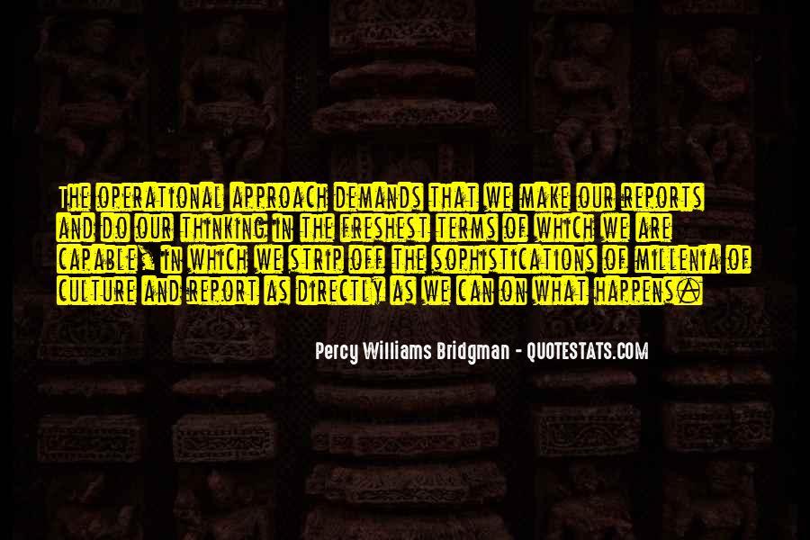 Freshest Quotes #119836