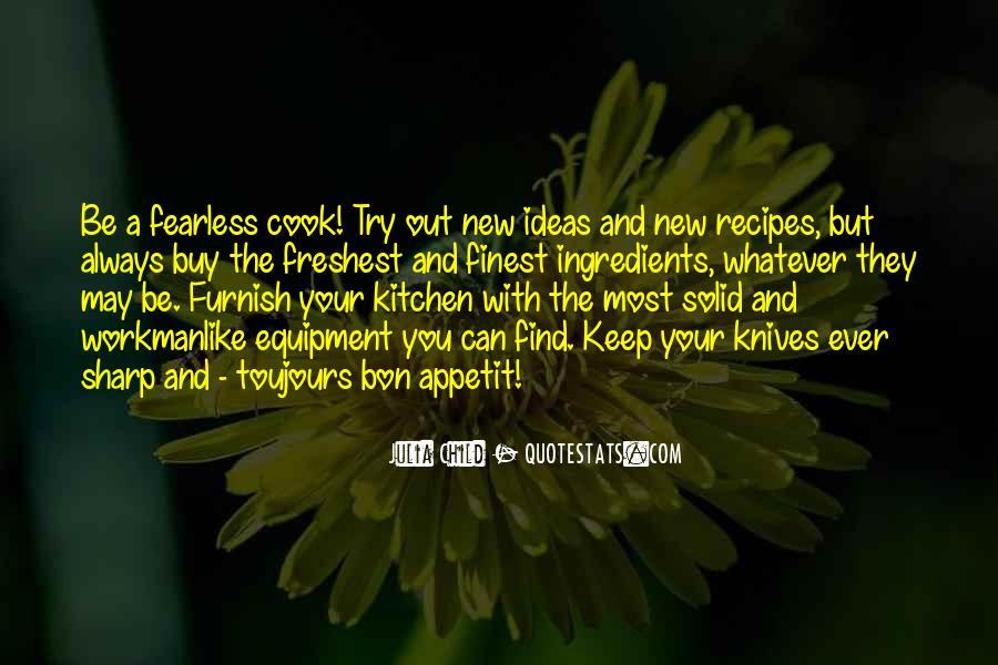 Freshest Quotes #1383012