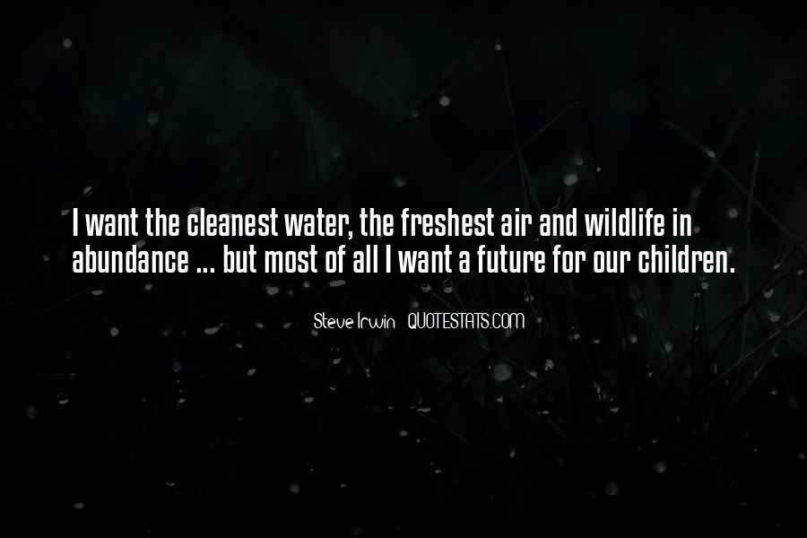 Freshest Quotes #141799