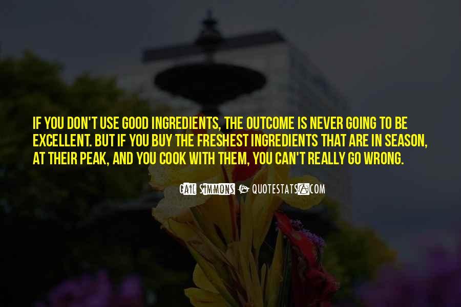 Freshest Quotes #1720184