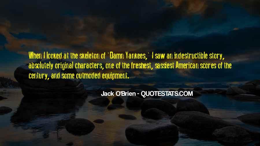 Freshest Quotes #619974