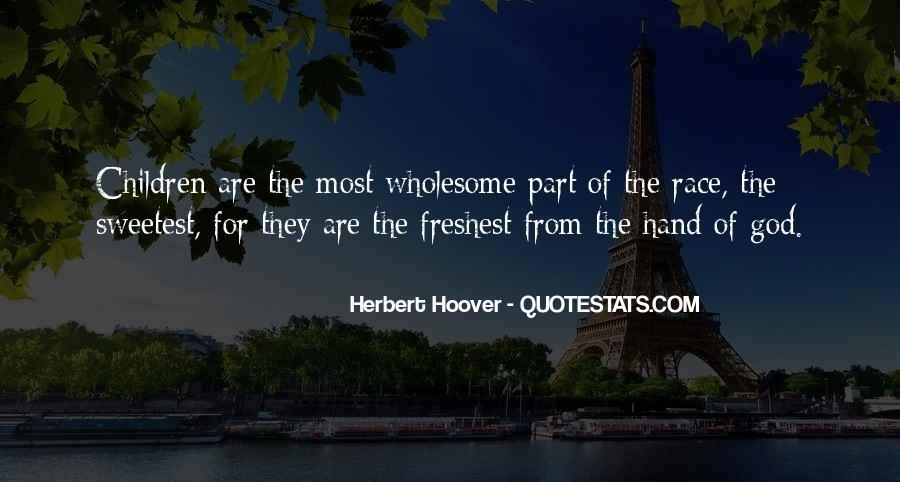 Freshest Quotes #69345