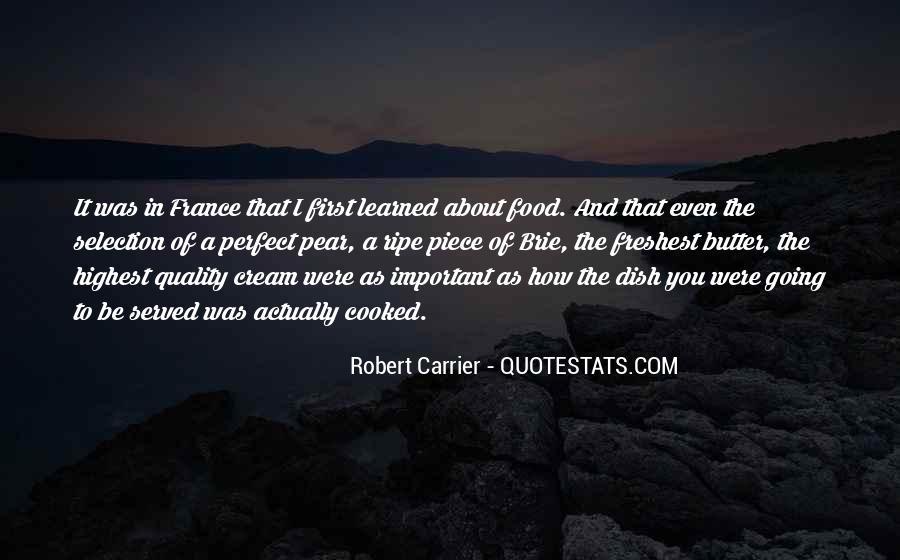Freshest Quotes #732609