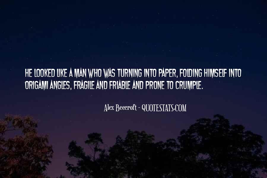 Friable Quotes #1499916