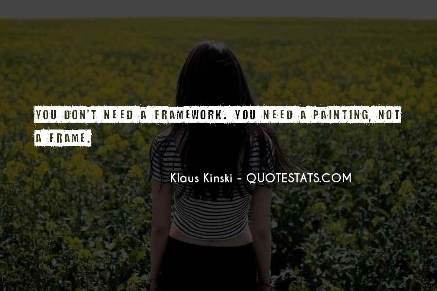 Frictional Quotes #1840736