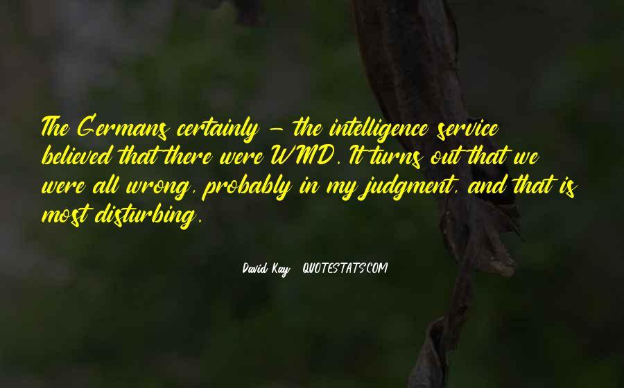 Frisking Quotes #1604898