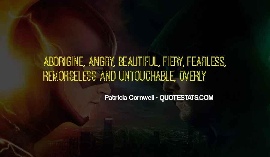 Frisking Quotes #1790380