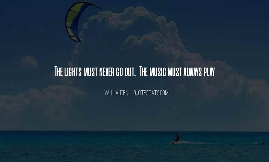 Frommer's Quotes #702575