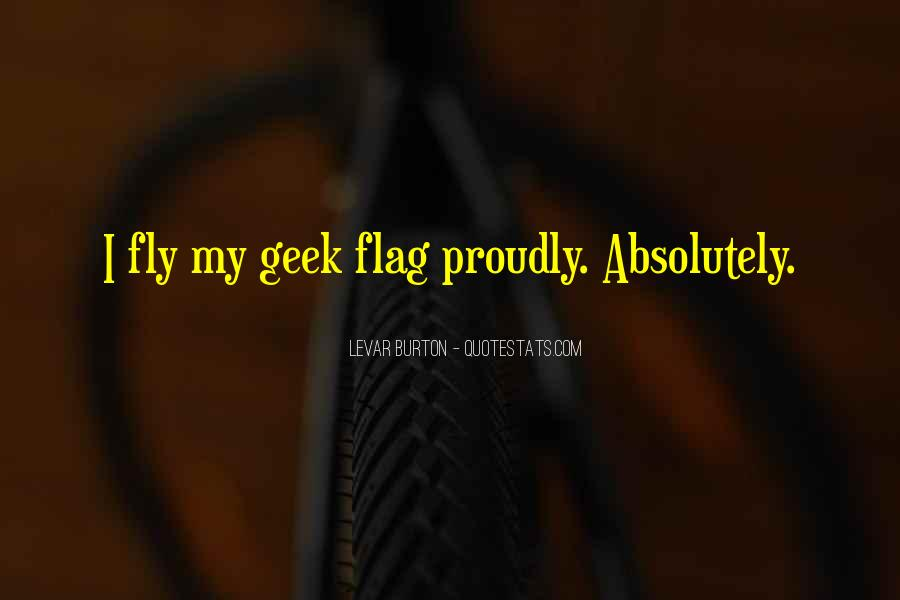 Frostee Quotes #971343