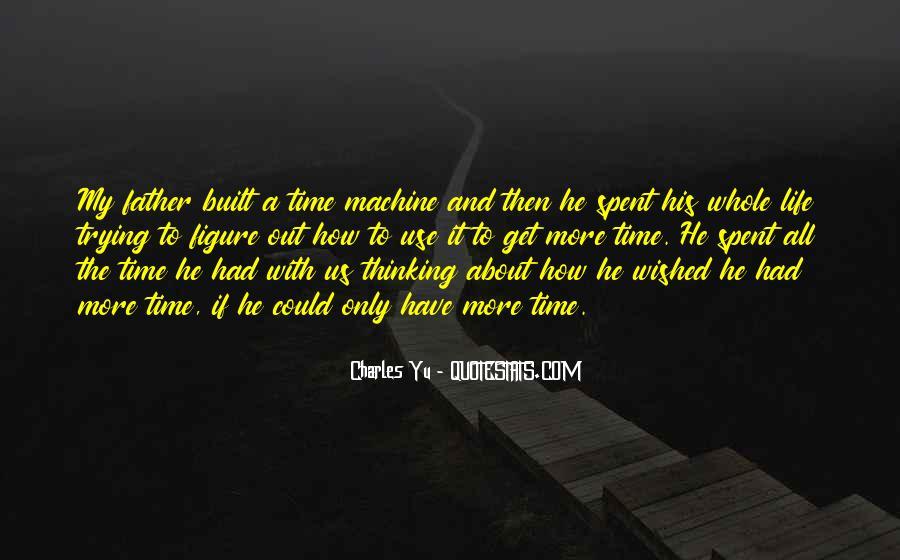 Fugiunt Quotes #972028