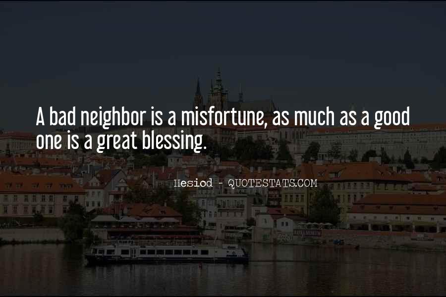 Fulkeston Quotes #1220545