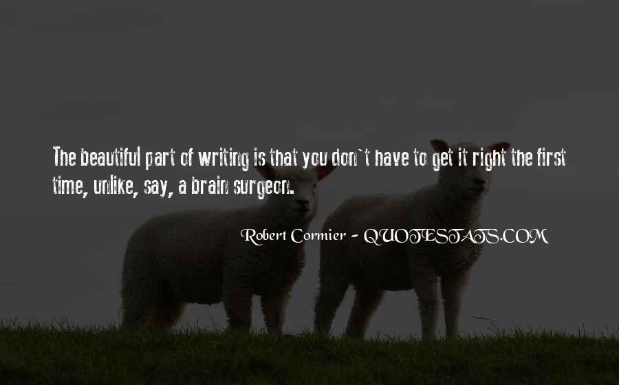 Fulkeston Quotes #599553