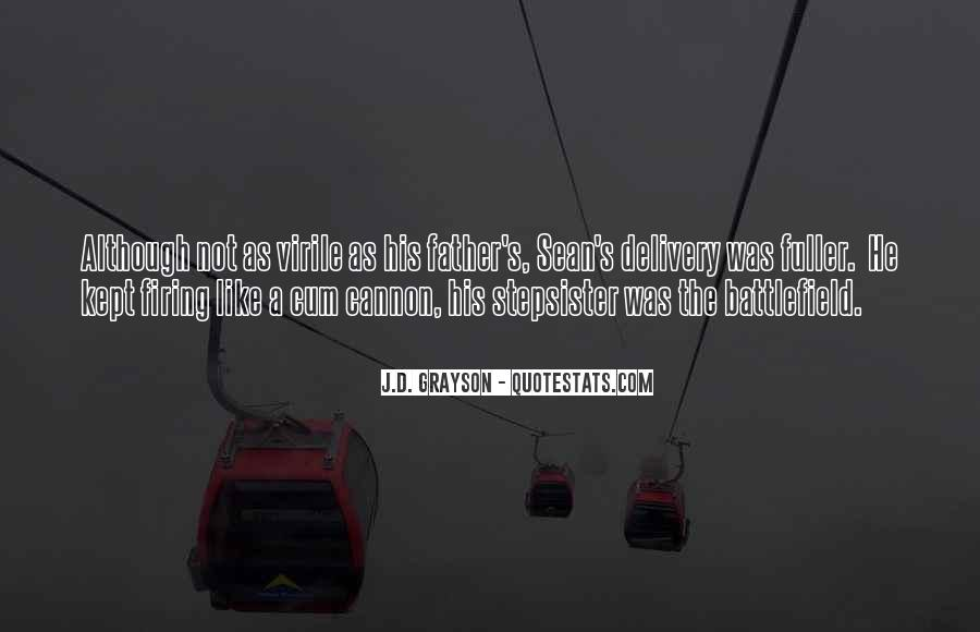 Fuller's Quotes #701098