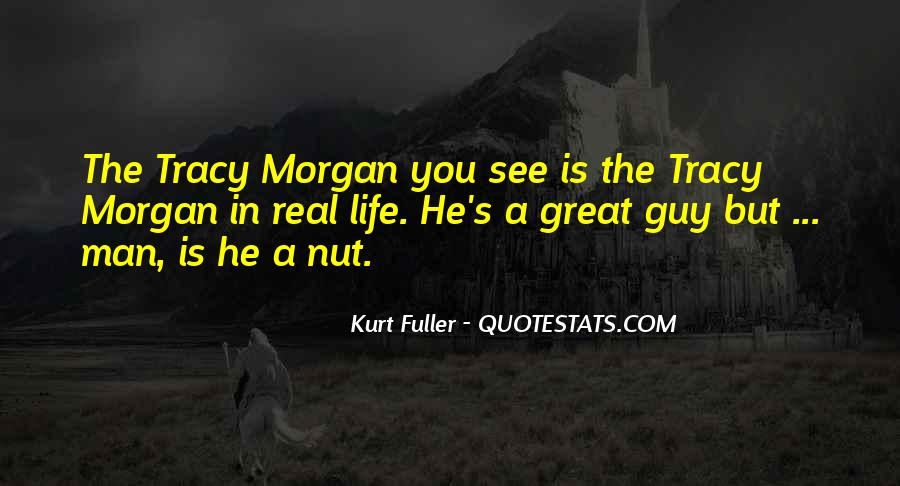 Fuller's Quotes #716607