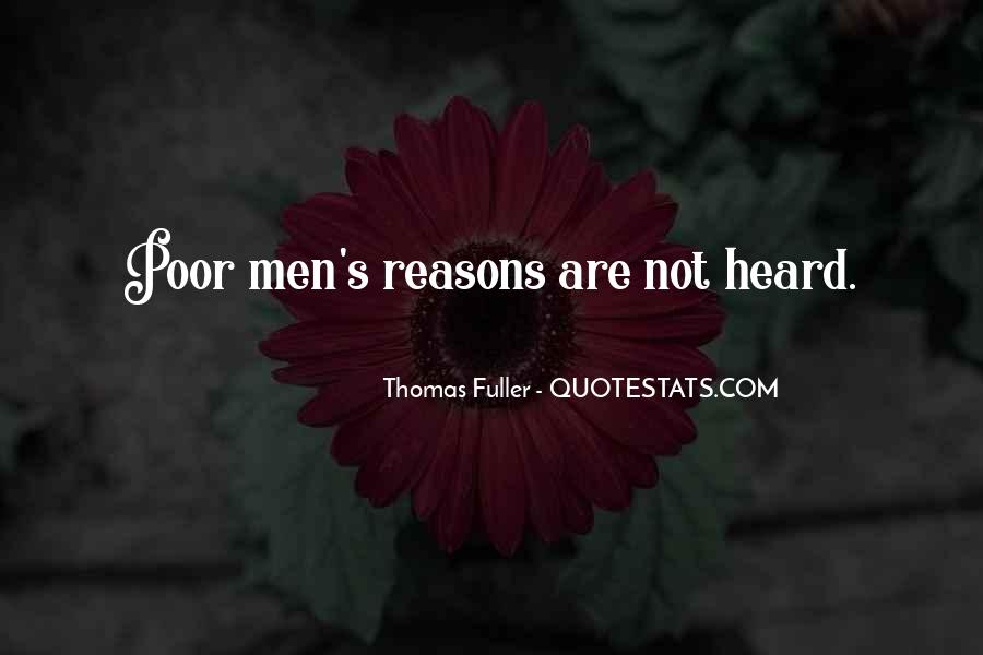 Fuller's Quotes #936710